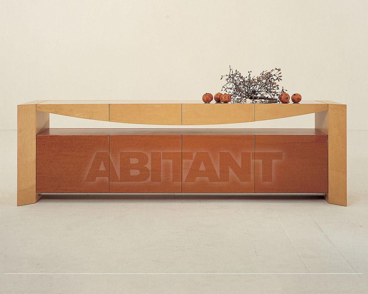 Купить Комод ACCADEMIA IL Loft Wooden Furnitures AC51