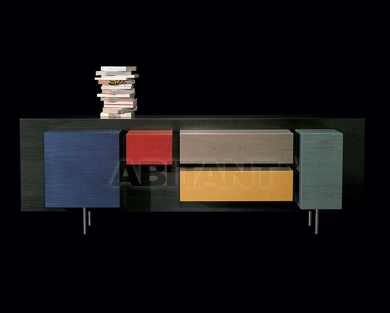 Купить Комод KITON IL Loft Wooden Furnitures KI50
