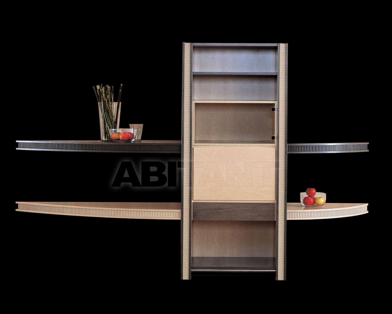 Купить Модульная система RUTHY IL Loft Wooden Furnitures RU60