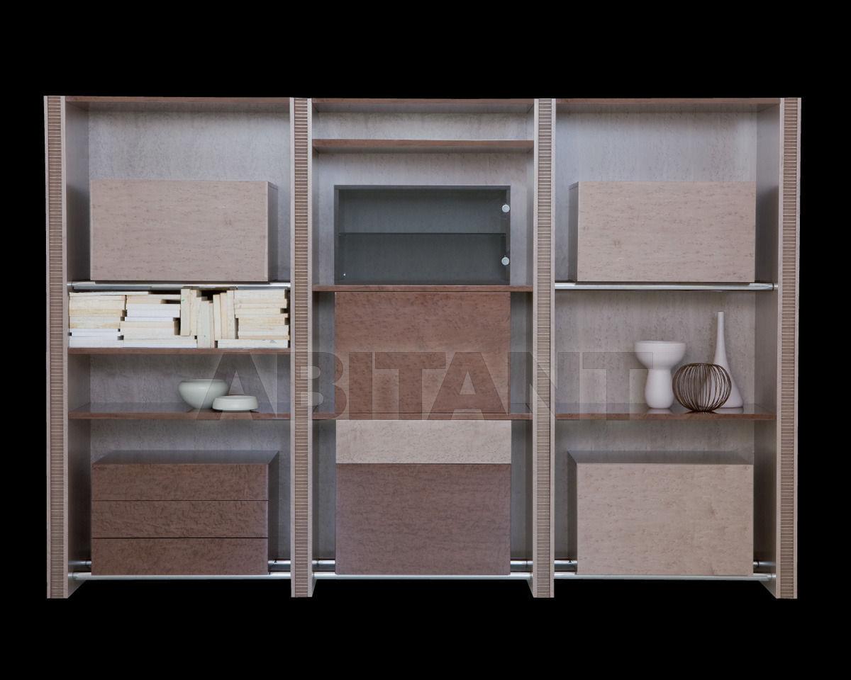 Купить Шкаф RUTHY IL Loft Wooden Furnitures RU62