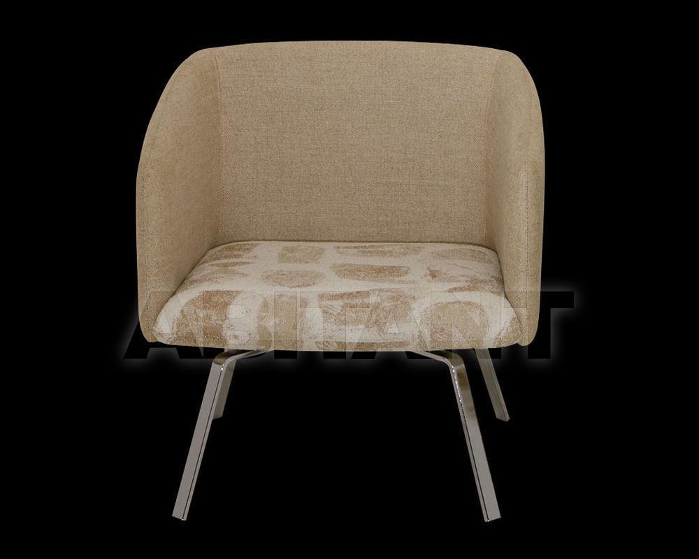 Купить Кресло CINDY IL Loft Armchairs CI11