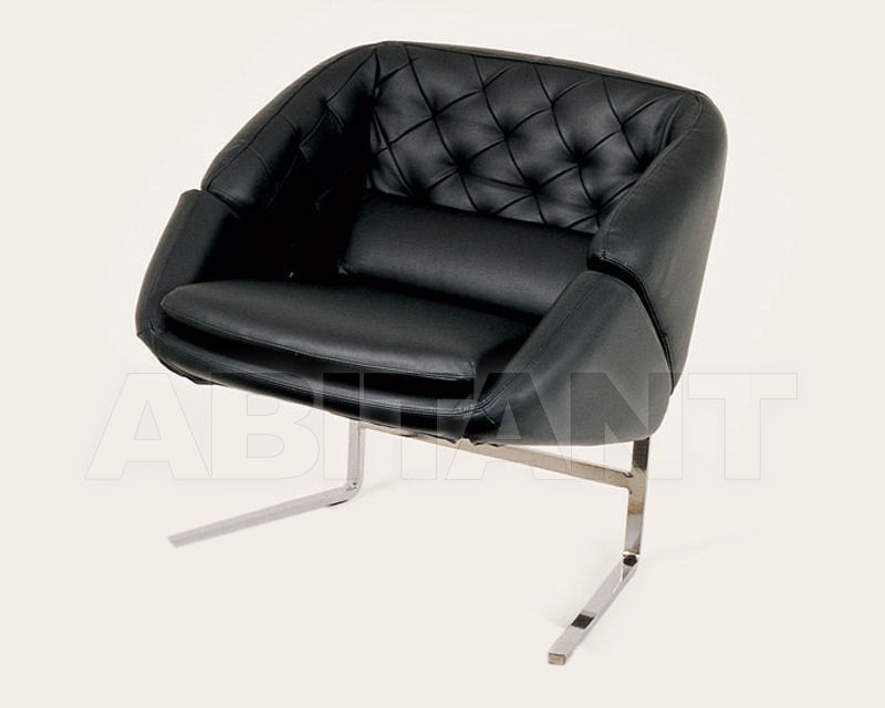 Купить Кресло GILDA IL Loft Armchairs GI 12