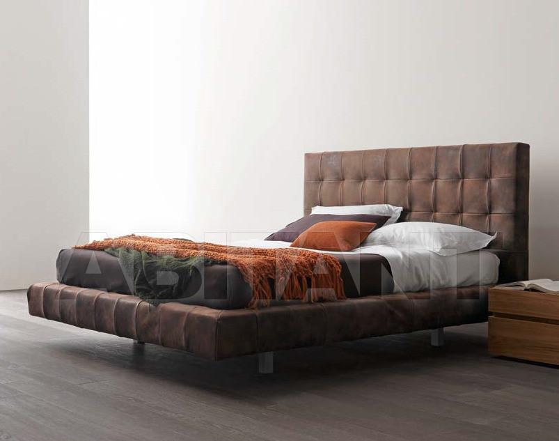 Купить Кровать Presotto Letti&complementi NY04