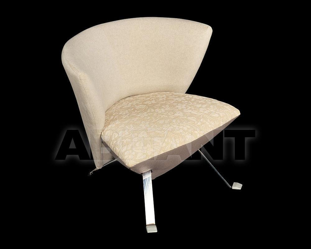 Купить Кресло JADA IL Loft Armchairs JD01
