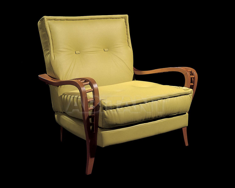 Купить Кресло MARTINA IL Loft Armchairs MA01 1
