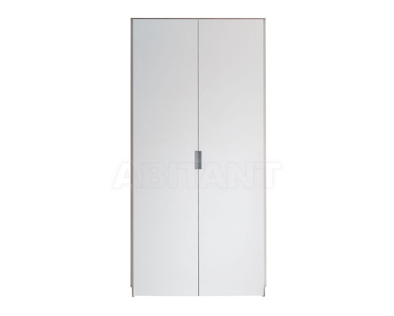 Купить Дверь двухстворчатая Res Italia Doorscollection CLICK Couple of 2 wing doors