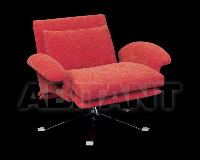 Купить Кресло PARK IL Loft Armchairs PK93