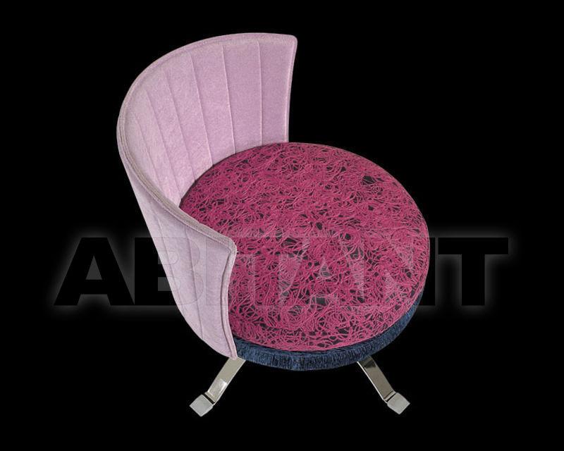 Купить Кресло TIM IL Loft Armchairs TI04