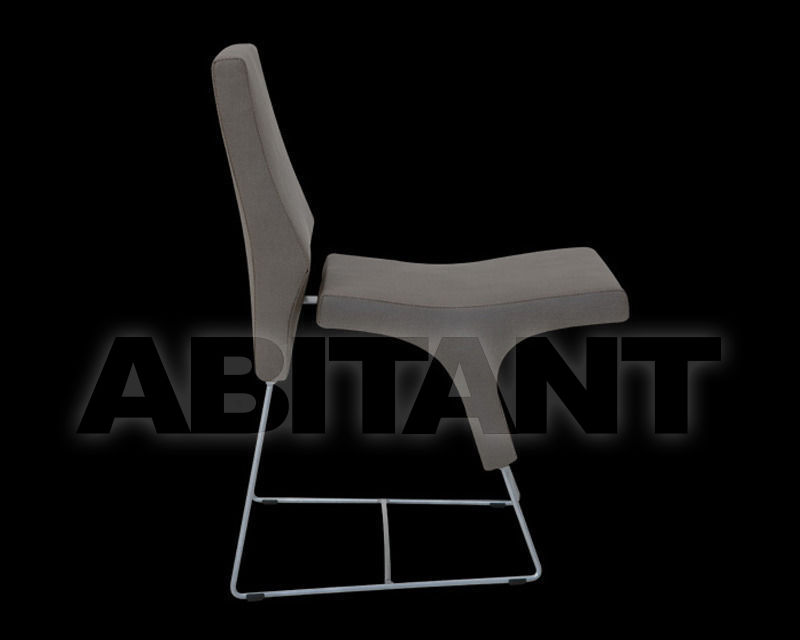 Купить Стул AGATA IL Loft Chairs & Bar Stools AG11