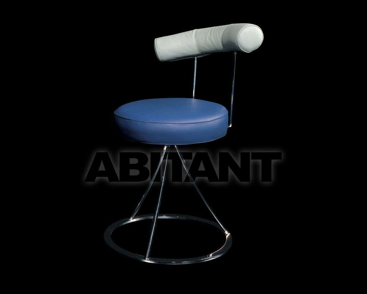 Купить Стул DELOS IL Loft Chairs & Bar Stools DE 20