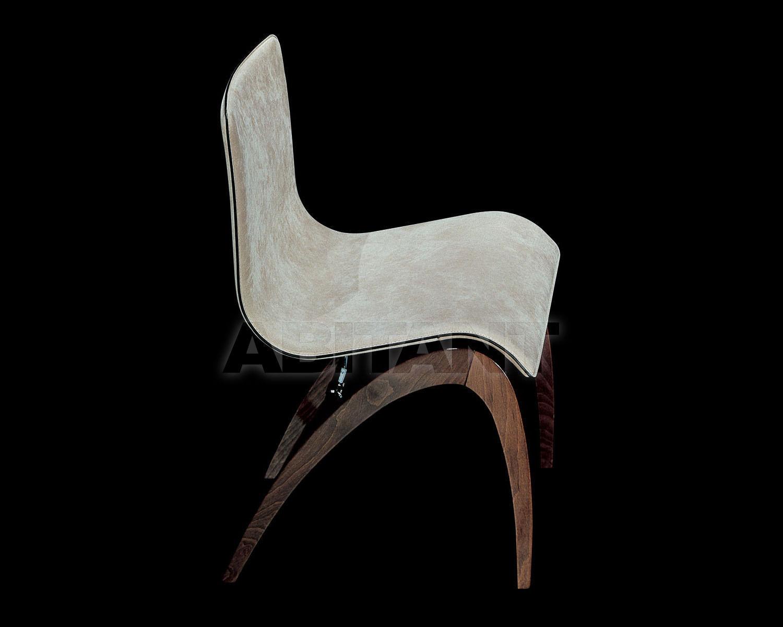 Купить Стул HERMAN LINE IL Loft Chairs & Bar Stools HM22