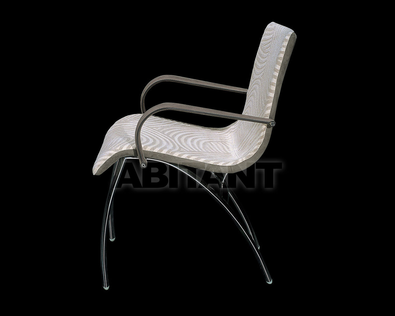 Купить Стул с подлокотниками HERMAN LINE IL Loft Chairs & Bar Stools HM25