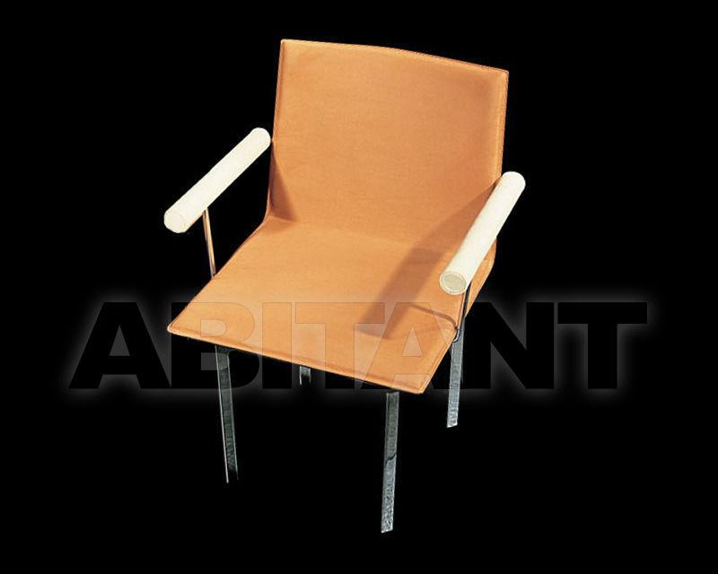 Купить Стул с подлокотниками HILS IL Loft Chairs & Bar Stools HI02