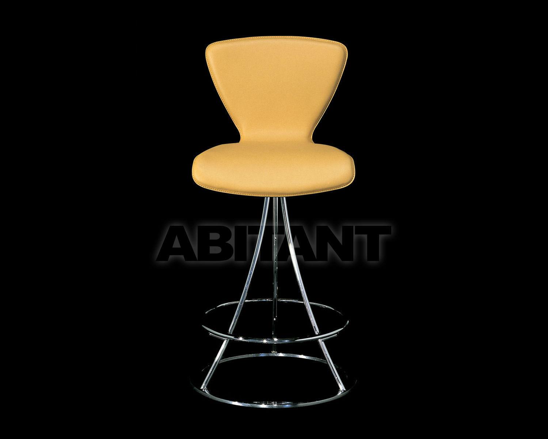 Купить Барный стул LARA IL Loft Chairs & Bar Stools LA33