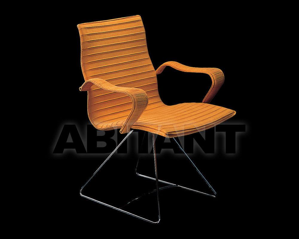 Купить Стул с подлокотниками LUIS IL Loft Chairs & Bar Stools LU 13