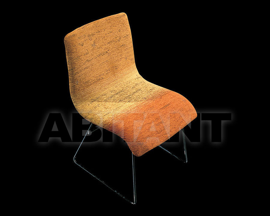 Купить Стул MIKI IL Loft Chairs & Bar Stools MIK01