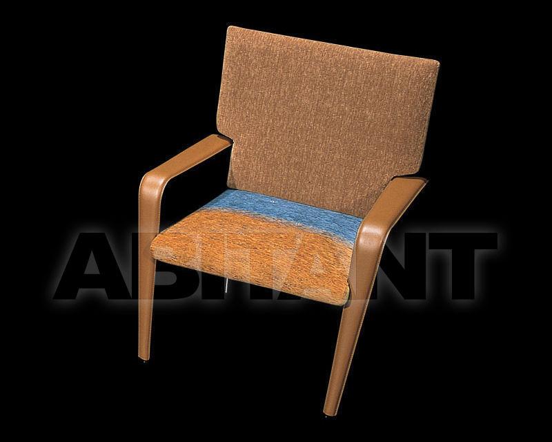 Купить Стул с подлокотниками MIND DINING IL Loft Chairs & Bar Stools MI04