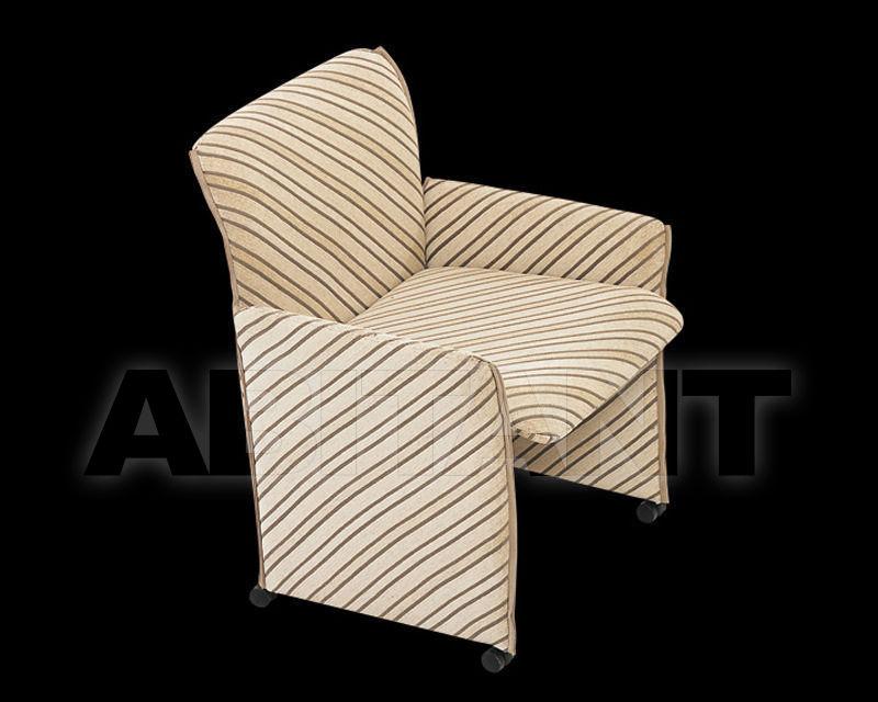 Купить Стул с подлокотниками ORIS IL Loft Chairs & Bar Stools OR01