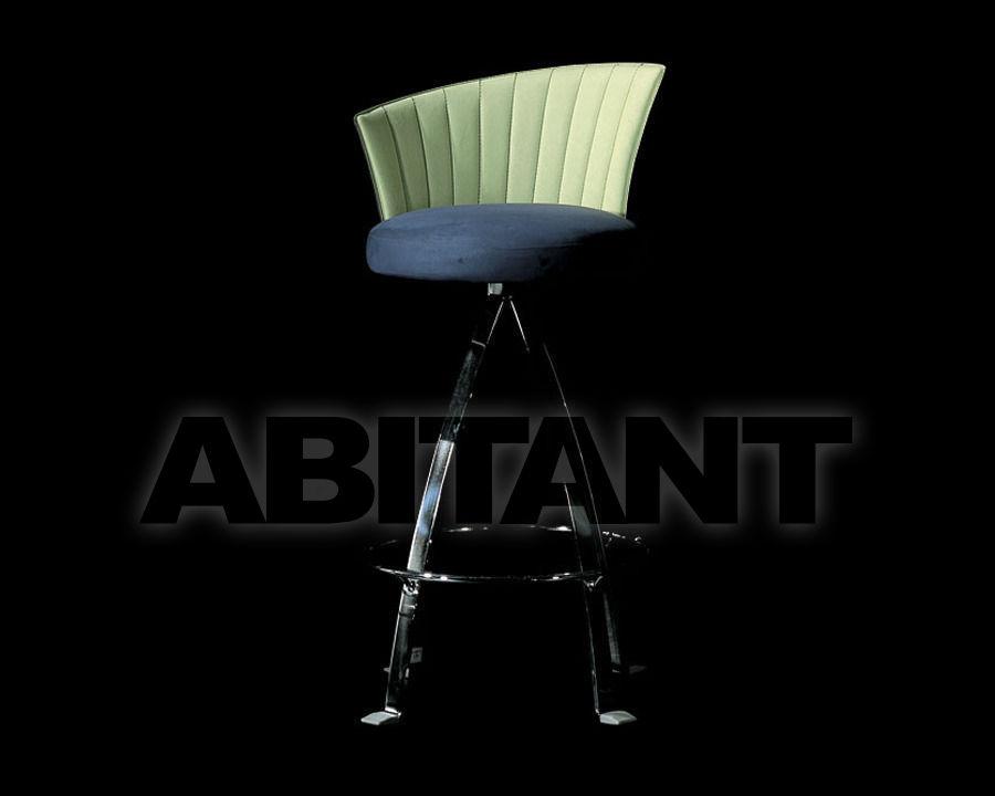 Купить Барный стул TIM IL Loft Chairs & Bar Stools TI01