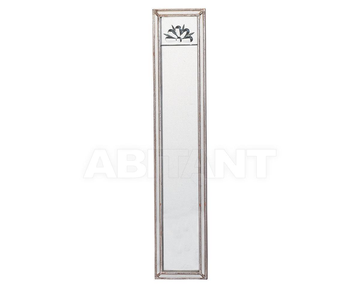 Купить Зеркало настенное Lucienne Monique Accessori 648