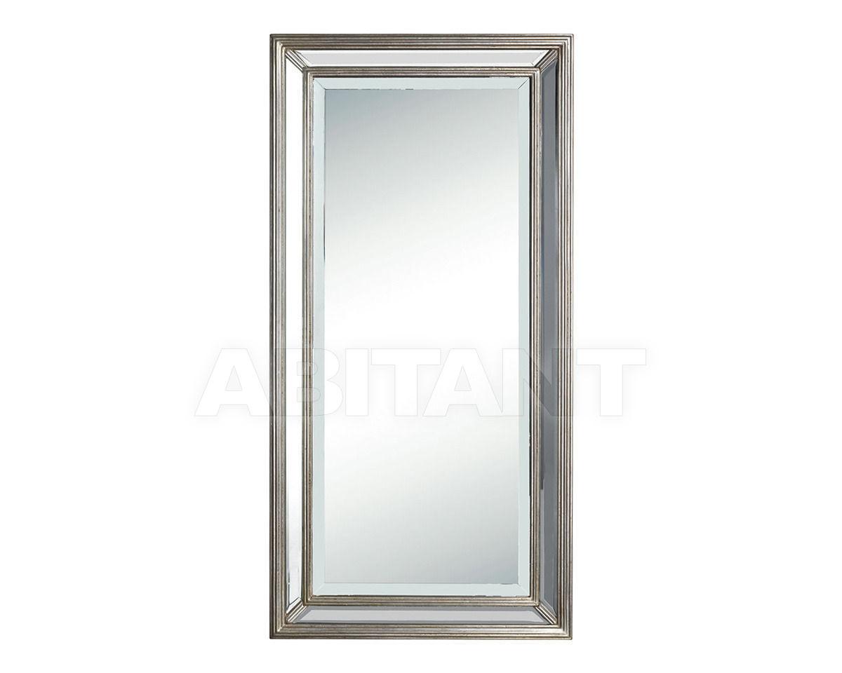 Купить Зеркало настенное Lucienne Monique Accessori 521