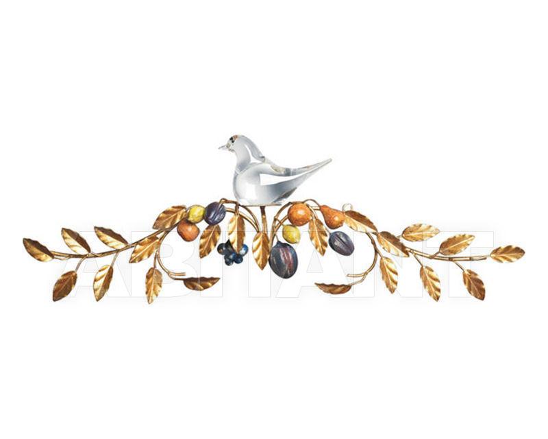 Купить Интерьерная миниатюра Lucienne Monique Accessori 95/1A