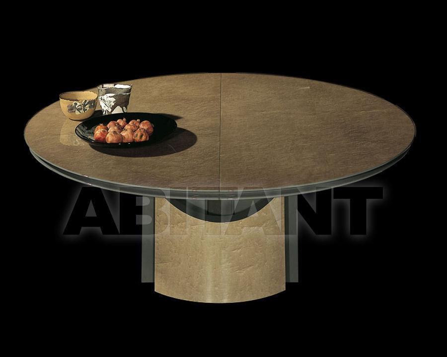 Купить Стол обеденный OLYMPIC IL Loft Tables OY 38