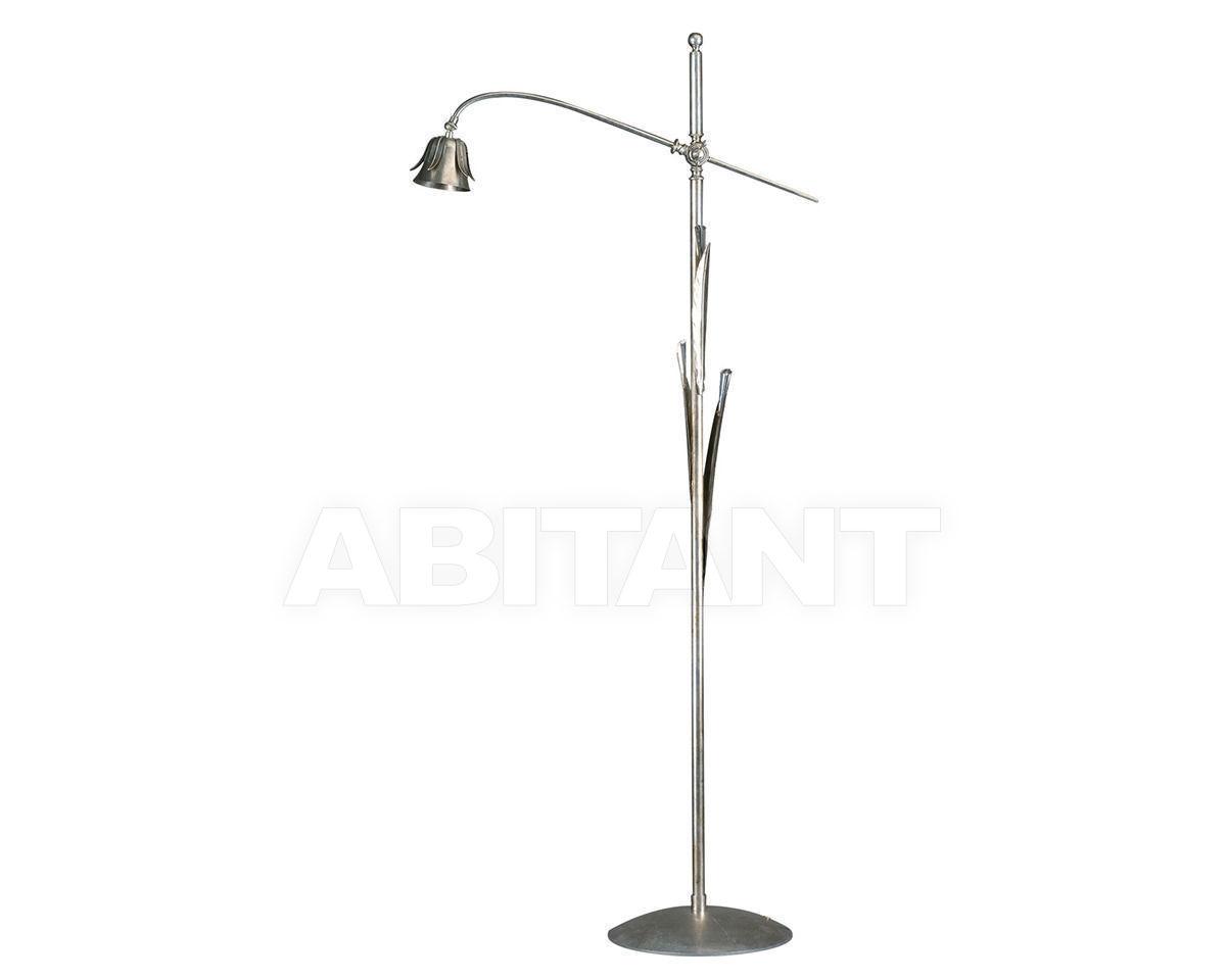 Купить Лампа напольная Lucienne Monique Basi Lampade Piantane GL 10