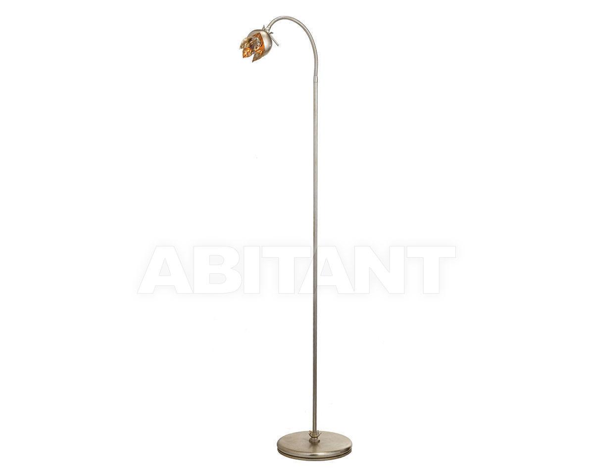 Купить Лампа напольная Lucienne Monique Basi Lampade Piantane Y 26