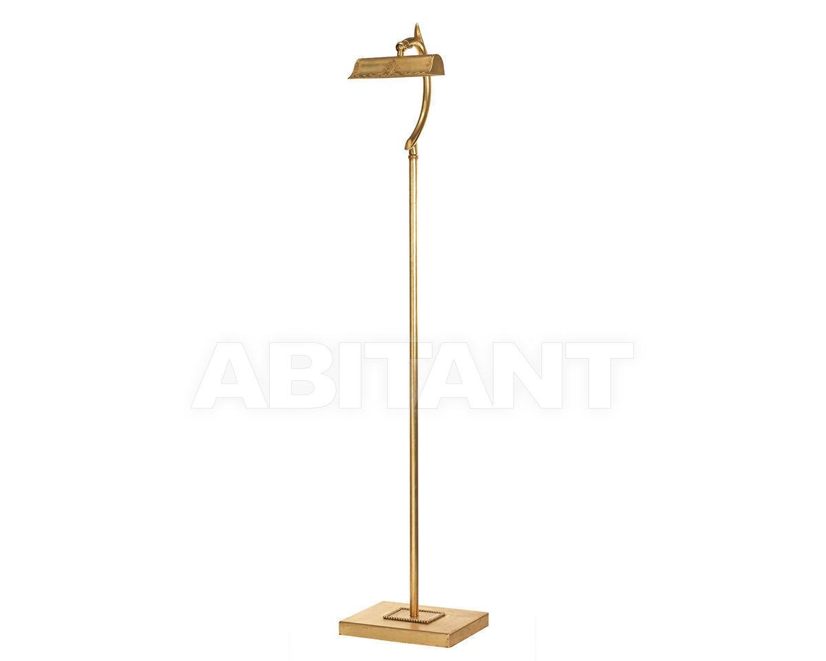Купить Лампа напольная Lucienne Monique Basi Lampade Piantane FG 81