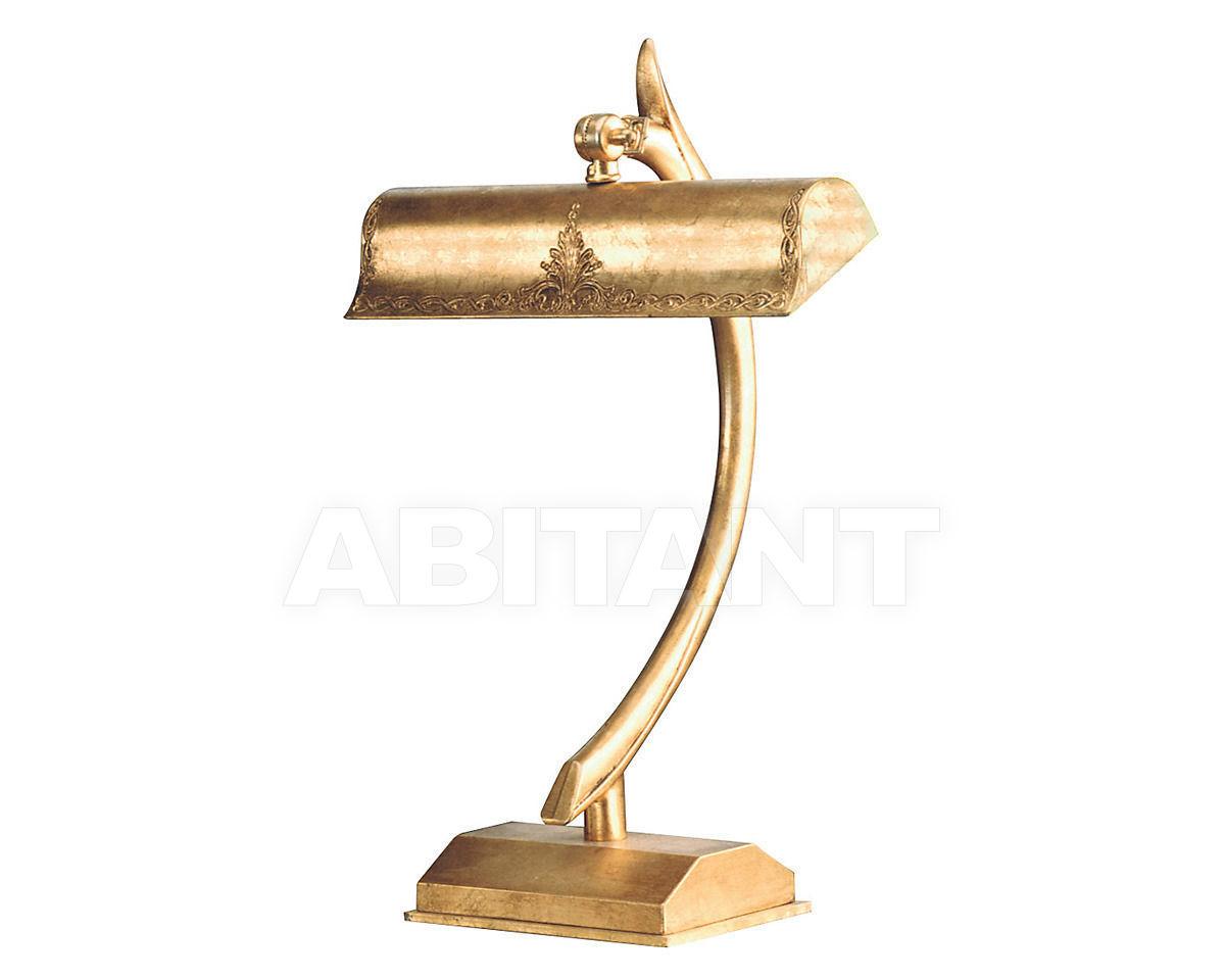 Купить Лампа настольная Lucienne Monique Basi Lampade Piantane GH 16