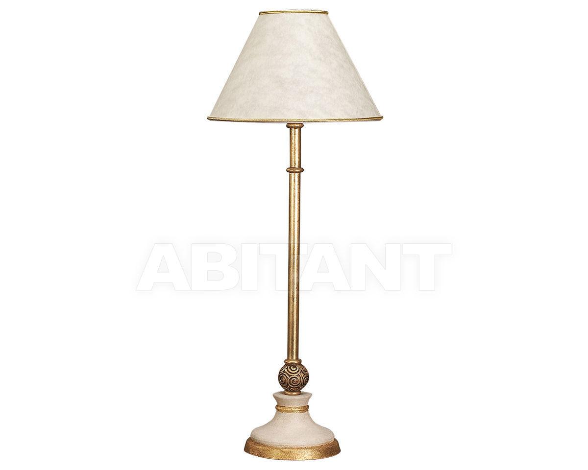 Купить Лампа настольная Lucienne Monique Basi Lampade Piantane 571
