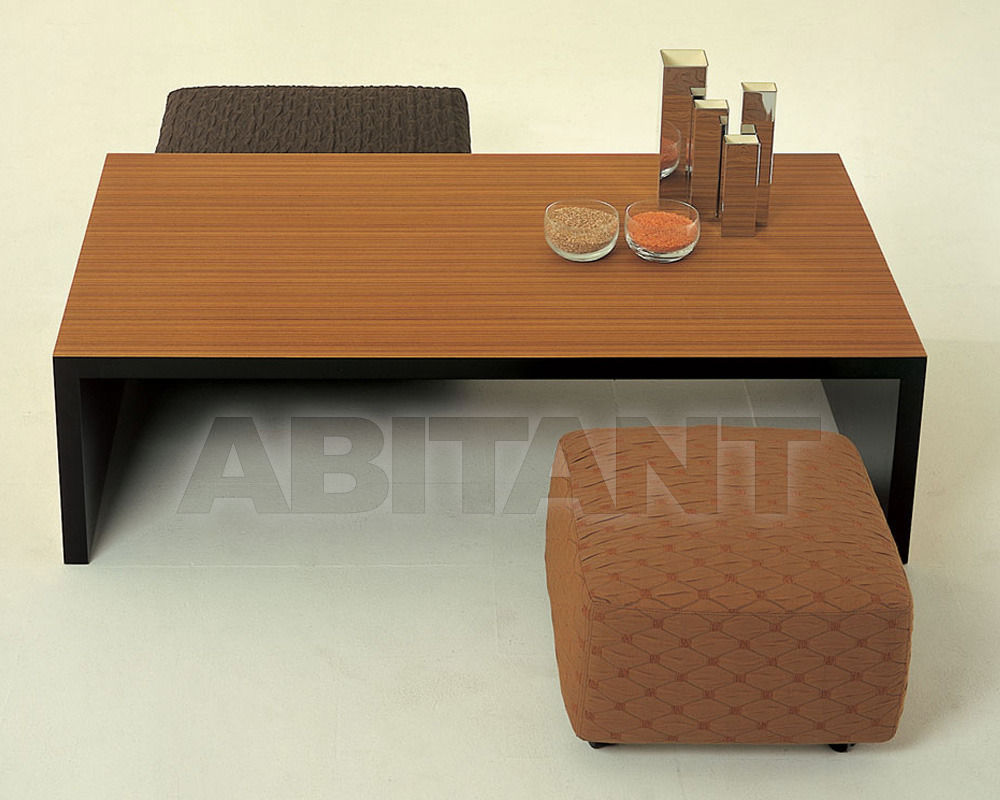 Купить Столик кофейный DILMOS IL Loft Low Tables DM02