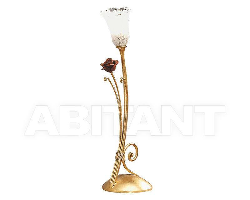 Купить Лампа настольная Lucienne Monique Basi Lampade Piantane NO 45