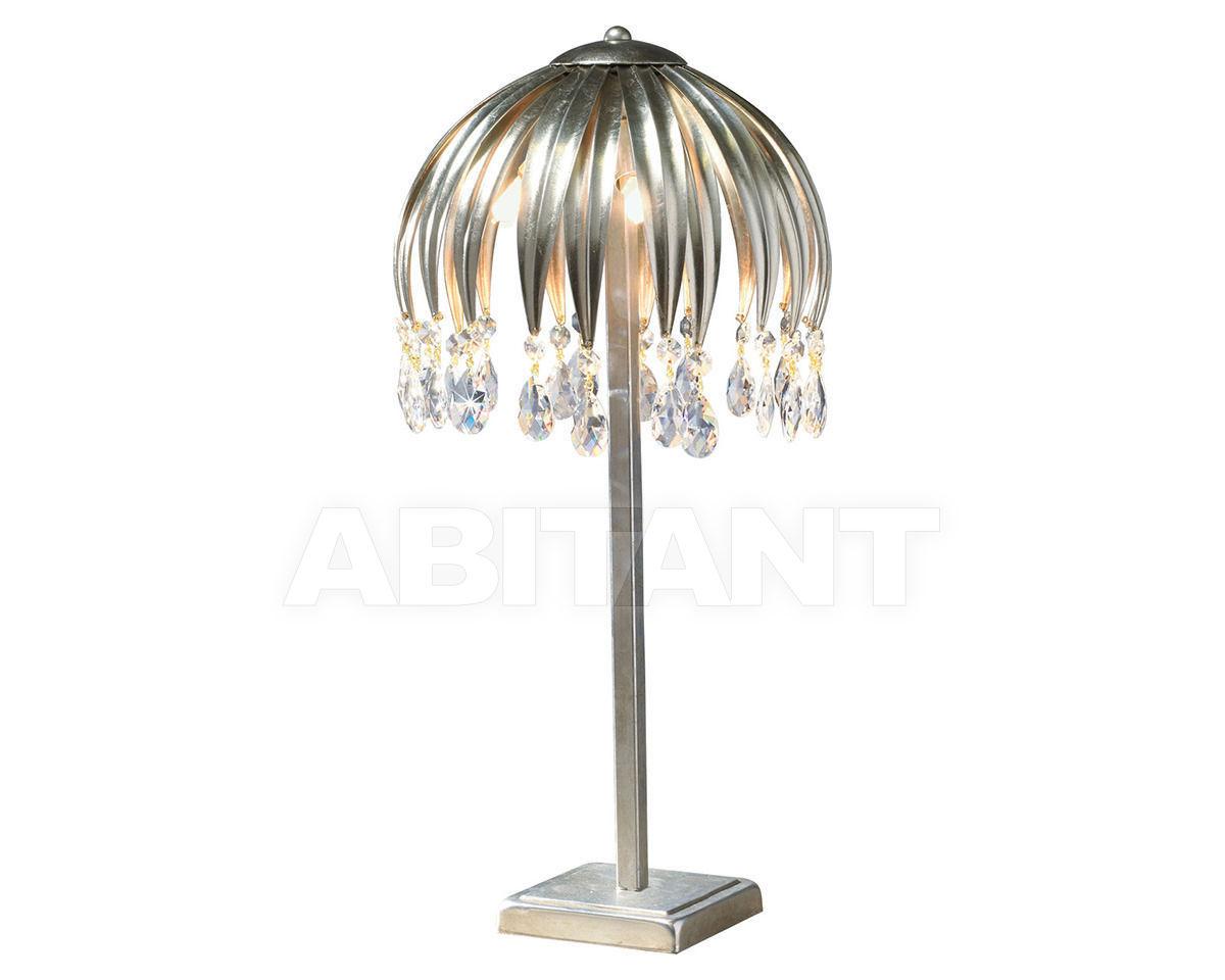 Купить Лампа настольная Lucienne Monique Basi Lampade Piantane AX 68
