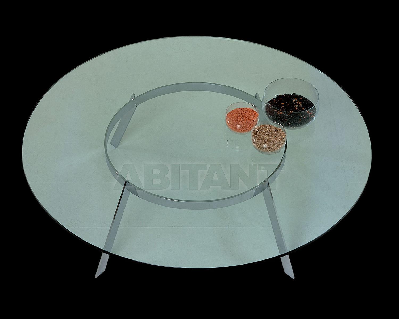 Купить Столик журнальный IRIS IL Loft Low Tables IR02