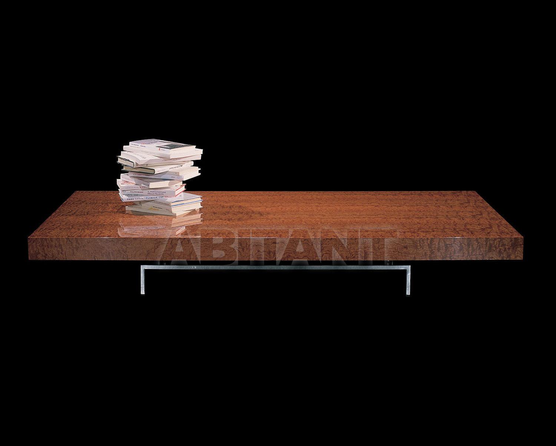 Купить Столик журнальный LAST IL Loft Low Tables LAS 20
