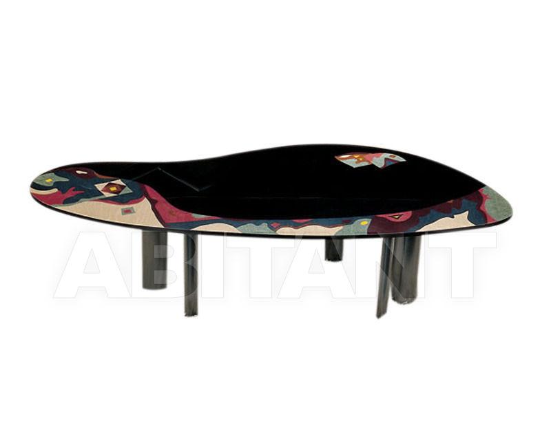Купить Столик журнальный LE LUNE IL Loft Low Tables LU02