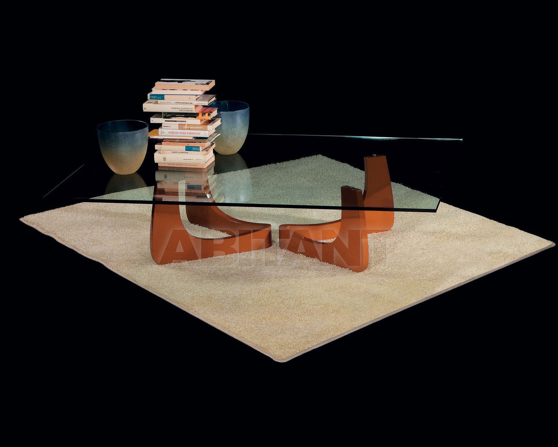 Купить Столик журнальный NUALA IL Loft Low Tables NU01