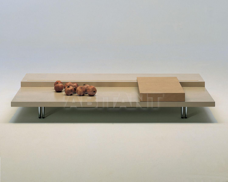 Купить Столик журнальный TIME IL Loft Low Tables TM06