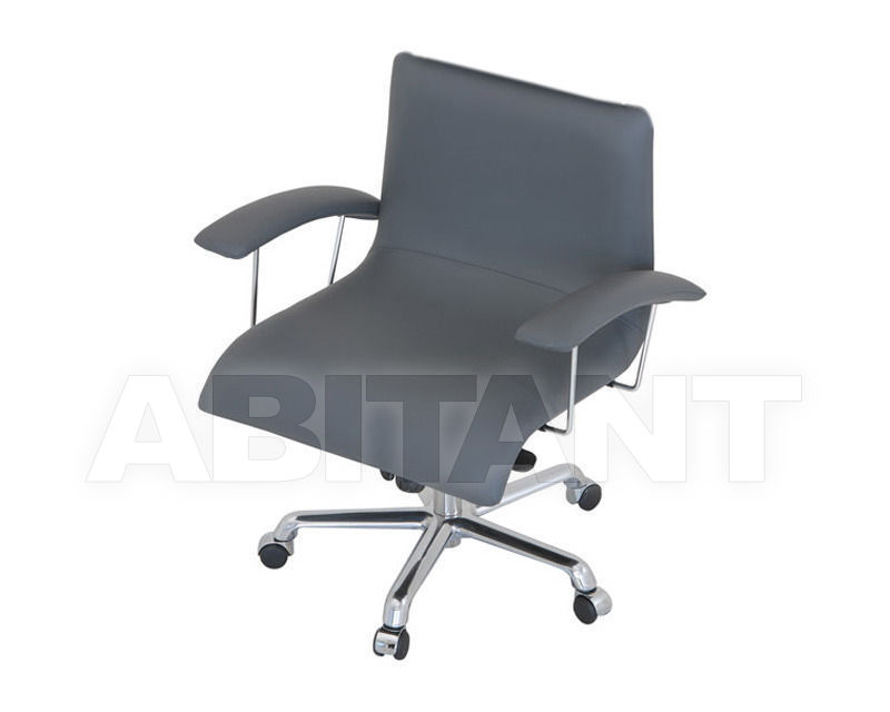 Купить Кресло ACCADEMIA IL Loft Offices AC81