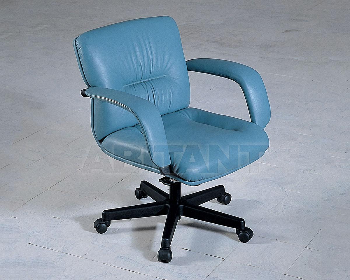 Купить Кресло COLLEGE IL Loft Offices CL02 COLLEGE