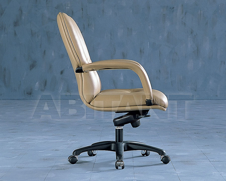 Купить Кресло COLLEGE IL Loft Offices CL01