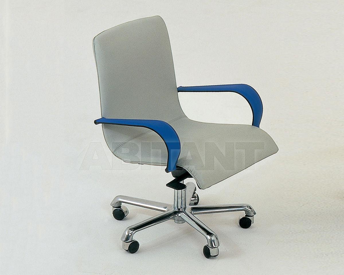 Купить Кресло для кабинета HERMAN STUDIO IL Loft Offices HS04