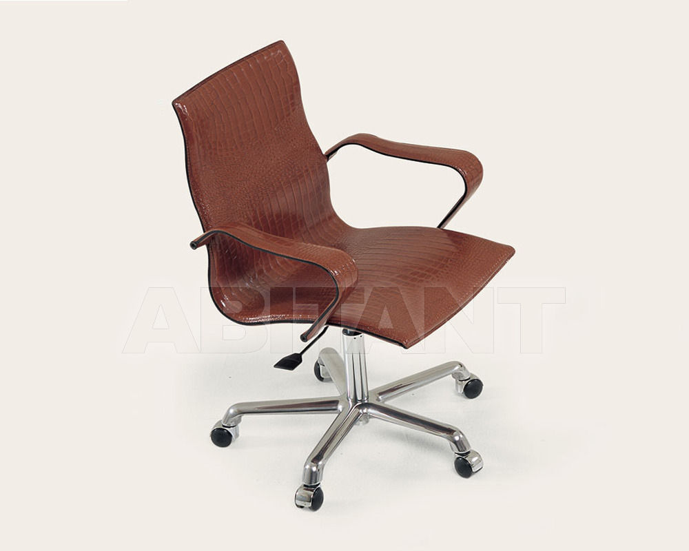 Купить Кресло для кабинета LUIS UFFICIO IL Loft Offices LU19