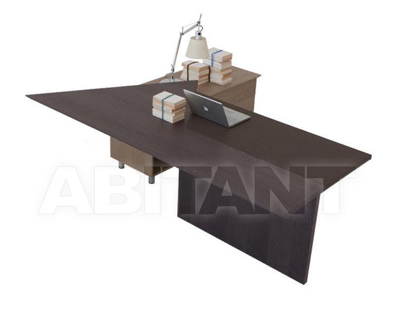 Купить Стол письменный ACCADEMIA IL Loft Offices AC71