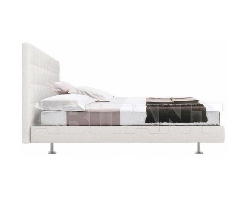 Купить Кровать FEEL Tomasella Industria Mobili s.a.s. La Notte 63017