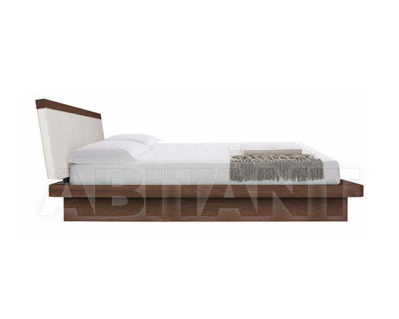 Купить Кровать Elite Tomasella Industria Mobili s.a.s. La Notte 61577
