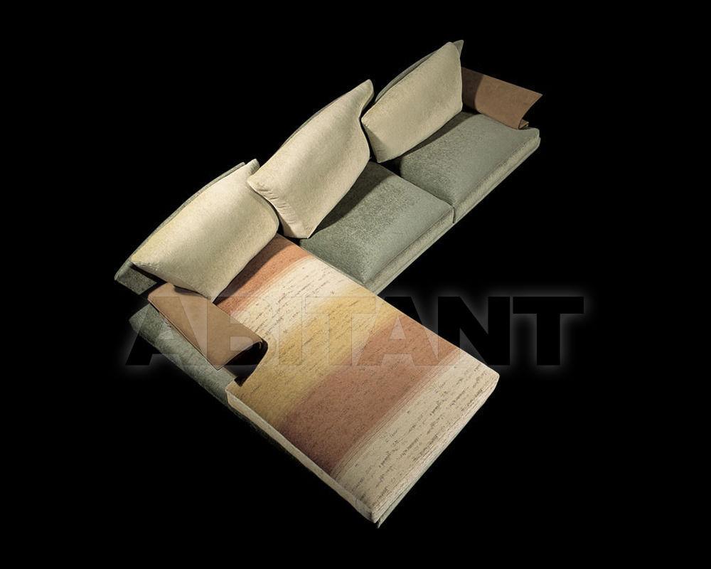 Купить Диван SUPER ROY IL Loft Sofas SR10
