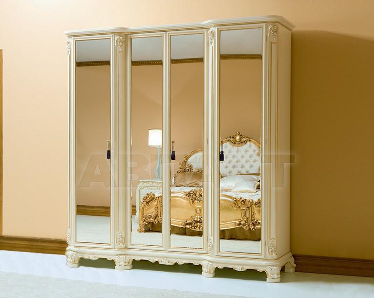 Купить Шкаф гардеробный Silik Camere Da Letto 7730/M4